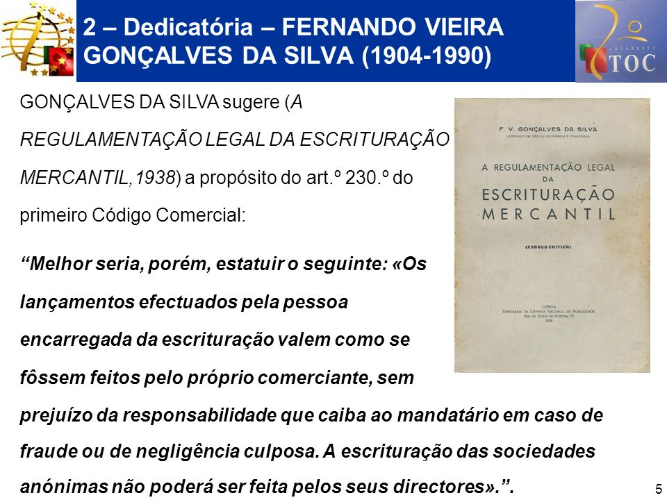 16 CAPÍTULO II AS RELAÇÕES ENTRE A CONTABILIDADE E A FISCALIDADE
