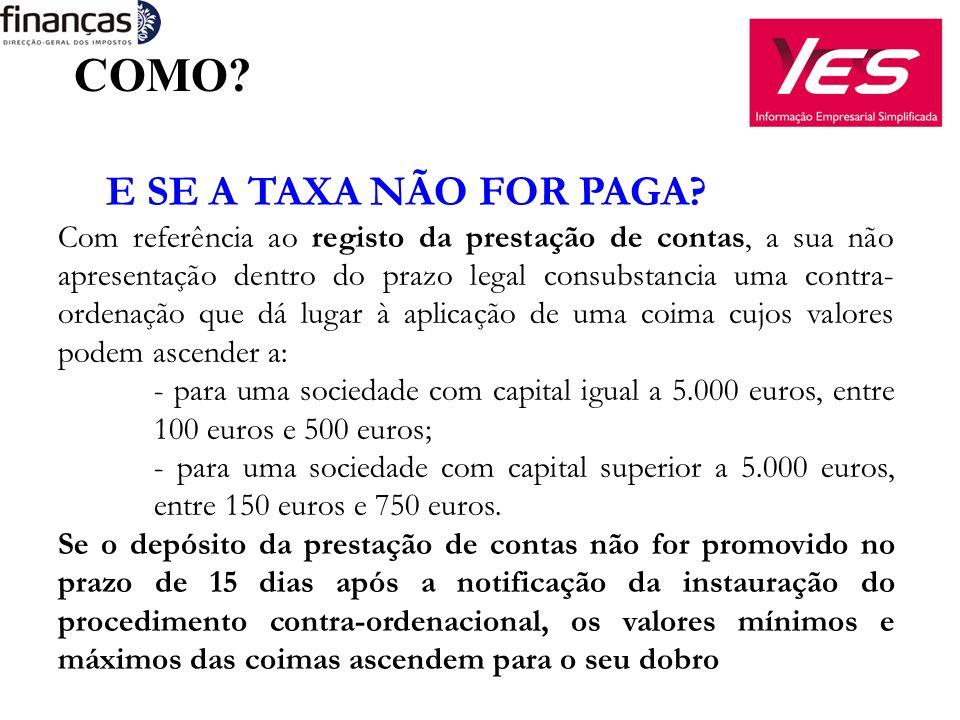 Anexo B1 - Na sequência da publicação do Regulamento (CE) n.º 1606/2002 e ao abrigo do Decreto-Lei n.º 35/2005, as contas consolidadas das entidades sujeitas à supervisão do Banco de Portugal são elaboradas em conformidade com as Normas Internacionais de Relato Financeiro (NIC/NIRF), nos termos do Aviso n.º 1/2005 do Banco de Portugal.