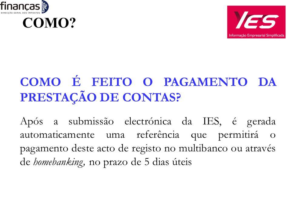 NOVIDADES NO ANEXO A As dívidas a receber de clientes ou a pagar a fornecedores, relacionadas com a actividade da empresa, constituem créditos comerciais com o exterior se esses clientes e fornecedores forem não residentes em Portugal