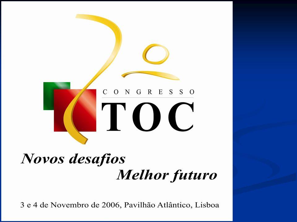 2 Boas Vindas As minhas saudações, dirigidas especialmente aos nossos convidados, com especial relevo para os nossos irmãos da CPLP ( Angola, Brasil, Cabo Verde, Guiné, Moçambique, São Tomé e Príncipe e Timor).