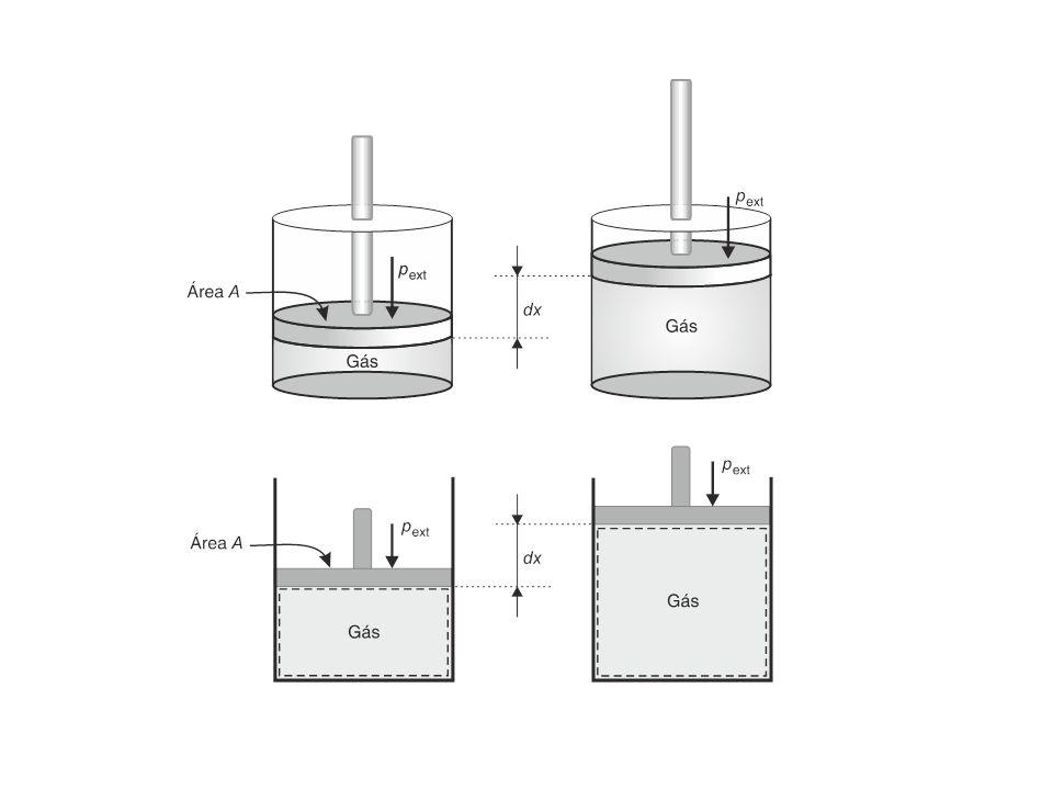 Particularmente importante é a quantidade de trabalho produzida (W) em relação à quantidade de calor adicionado (Q) para representar a combustão do fuel.