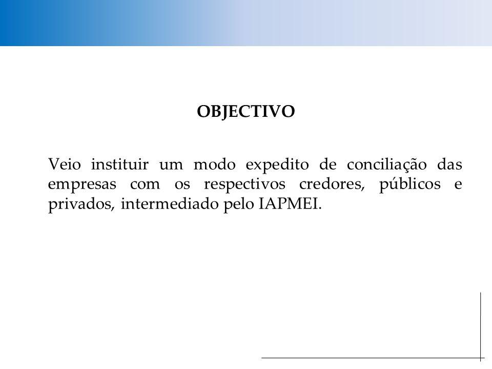 SUPRIMENTO JUDICIAL DO ACORDO Artigo 2º (Decreto-lei nº201/2004) (…) 5 - Caso o conteúdo da proposta de acordo corresponda ao disposto no nº 2 do artigo 252º do CIRE e haja sido, no âmbito do procedimento de conciliação, objecto de aprovação escrita por mais de dois terços do valor total dos créditos relacionados pelo devedor no procedimento de conciliação, pode a mesma ser submetida ao juiz do tribunal que seria competente para o processo de insolvência para suprimento dos restantes credores e consequente homologação, com os mesmo efeitos previstos no CIRE para o plano de pagamentos.