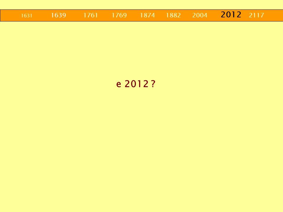e 2012 ?