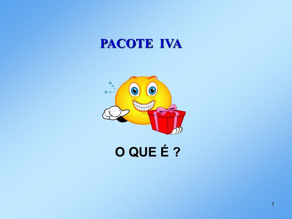 12 IVA - Localização das prestações de serviços Mário Alexandre - 29 de Outubro de 2009 Prestações de serviços de transporte de passageiros (prestações de serviços B2B e B2C) São tributáveis no lugar onde o transporte é efectuado em função das distâncias percorridas Não são tributáveis em Portugal pela distância percorrida fora do território nacional [alínea b) do n.º 7 do artigo 6.º] São tributáveis em Portugal pela distância percorrida no território nacional [alínea b) do n.º 8 do artigo 6.º]