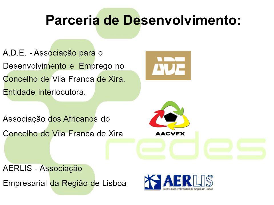 AERLIS - Associação Empresarial da Região de Lisboa A.D.E.