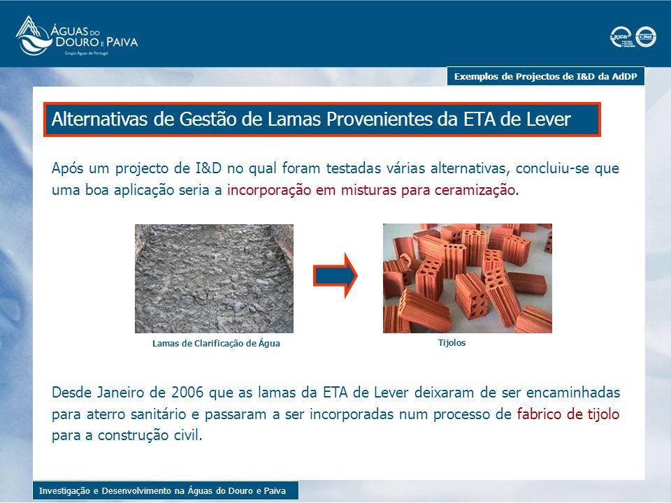 Eficácia do Dispositivo de Transposição de Espécies Piscícolas no Açude da Ponte da Bateira Investigação e Desenvolvimento na Águas do Douro e Paiva Exemplos de Projectos de I&D da AdDP