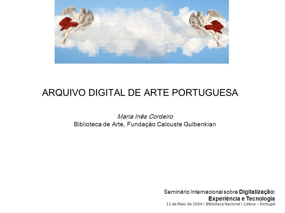 Maria Inês Cordeiro, 11 Maio 2004 Estruturas de informação GESTÃO DE DADOS DE ACESSO: CAMPO 95X SISTEMA HORIZON
