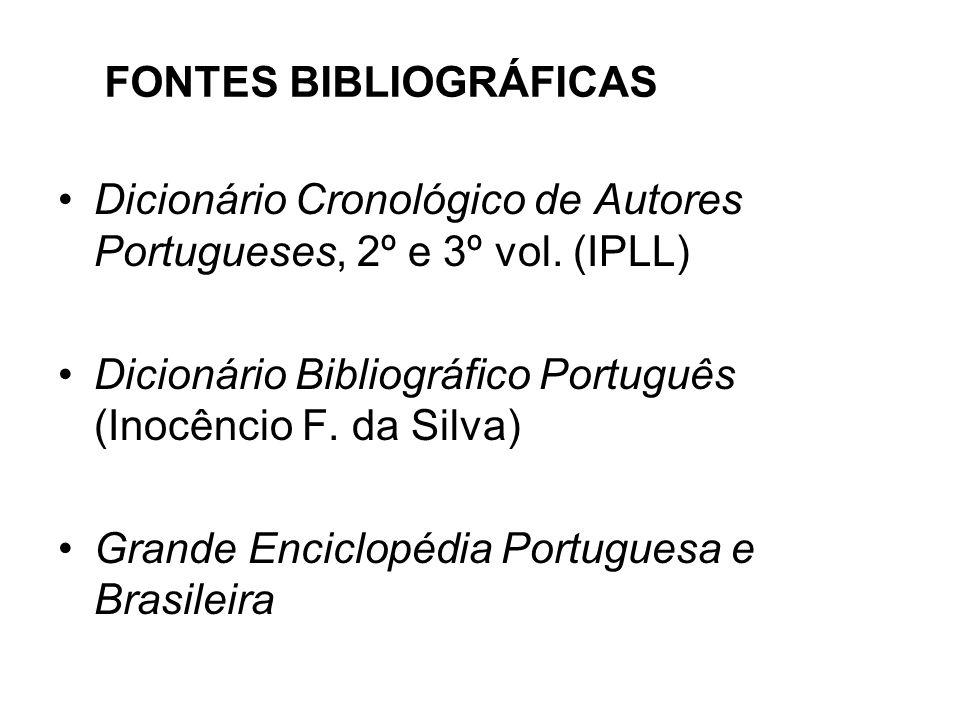 Dicionário de Pseudónimos (Albino Lapa) Dicionário de Pseudónimos e Iniciais de Escritores Portugueses (Adriano G.
