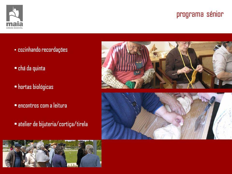 formação de nível superior pós graduação educação – acção para o desenvolvimento sustentável janeiro a dezembro 2012 a decorrer no complexo de educação ambiental da quinta da gruta em parceria com a universidade católica