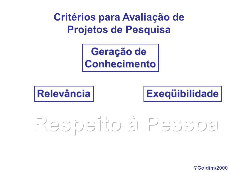 IX.1 Comitê de Ética: em aspectos relacionados à ética e à defesa dos direitos humanos.