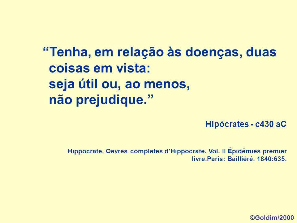 Aspectos Éticos do Atendimento Pré-Hospitalar de Urgência Prof. José Roberto Goldim novembro/2000