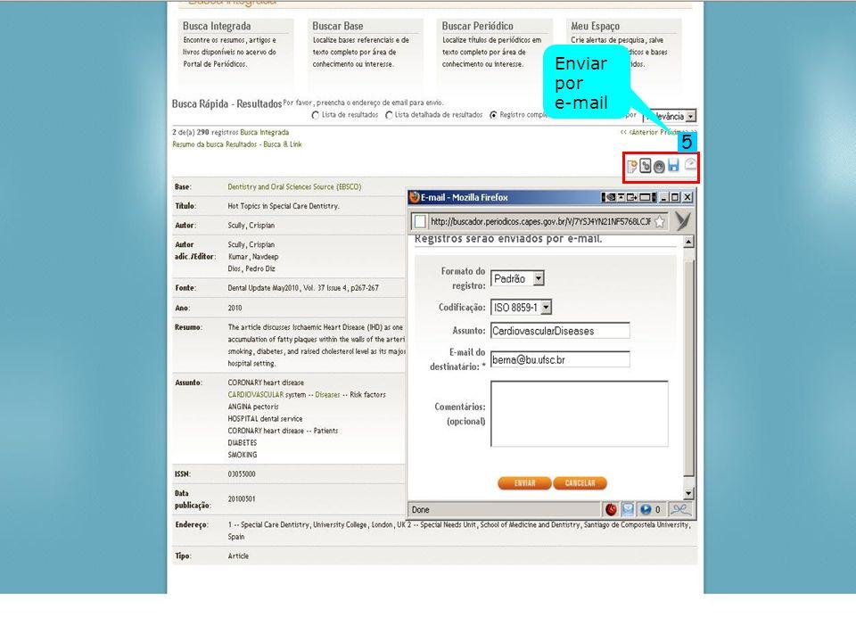 Enviar por e-mail 5