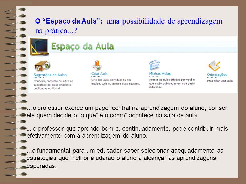 Carmemprata@mec.gov.br portaldoprofessor@mec.gov.br