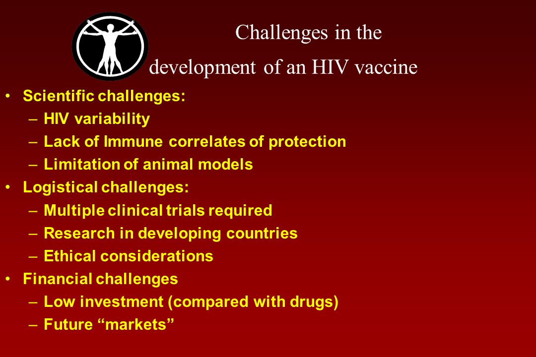 Como as vacinas são desenvolvidas? Basic research Preclinical development Clinical trials Phase I/II Phase III Safety, Immunogenicity Safety, Immunoge