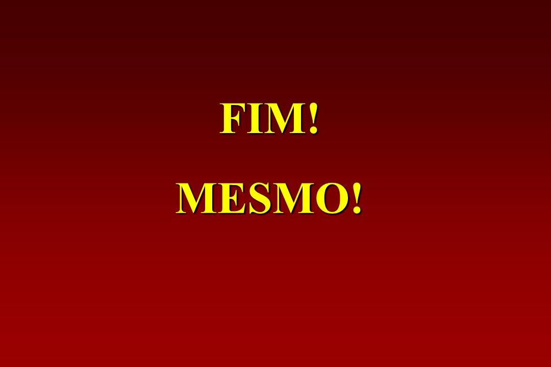 300.000-400.000 brasileiros desconhecem ser HIV +