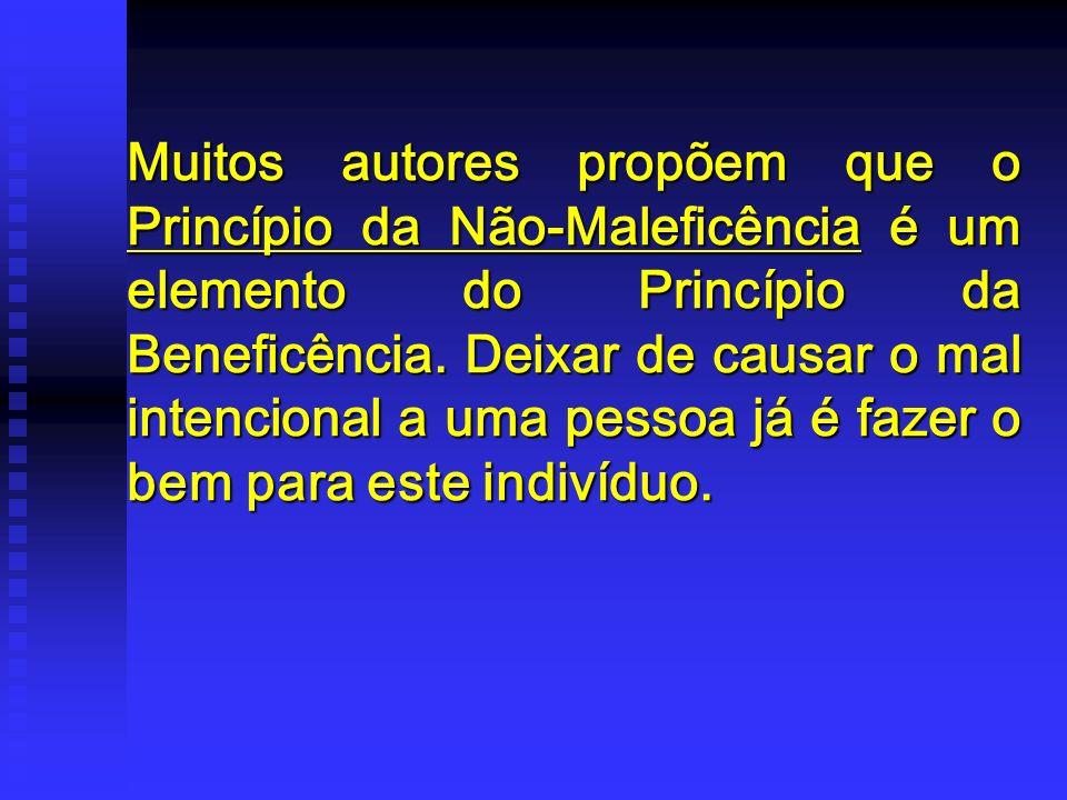 HISTÓRIAS DE TRIUNFOS HISTÓRIAS DE TRIUNFOS A PREVENÇÃO DO ESCORBUTO (1601) A VACINA CONTRA A VARÍOLA (1796) A VACINA CONTRA A RAIVA (1885) HISTÓRIA DOS ANESTÉSICOS (1824)