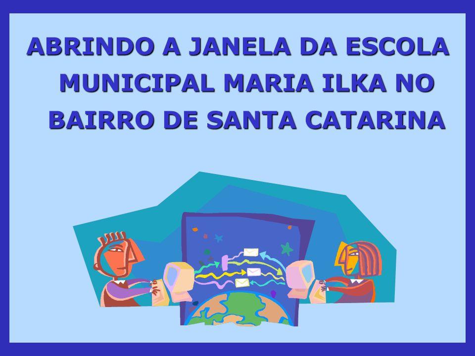 Bruno Macedo Nathansohn Carmelita do Espírito Santo Gustavo Henrique Freire Márcio Gonçalves Ricardo Neves Robson Santos Vania Hermes de Araujo Grupo de Pesquisa Informação e inclusão social