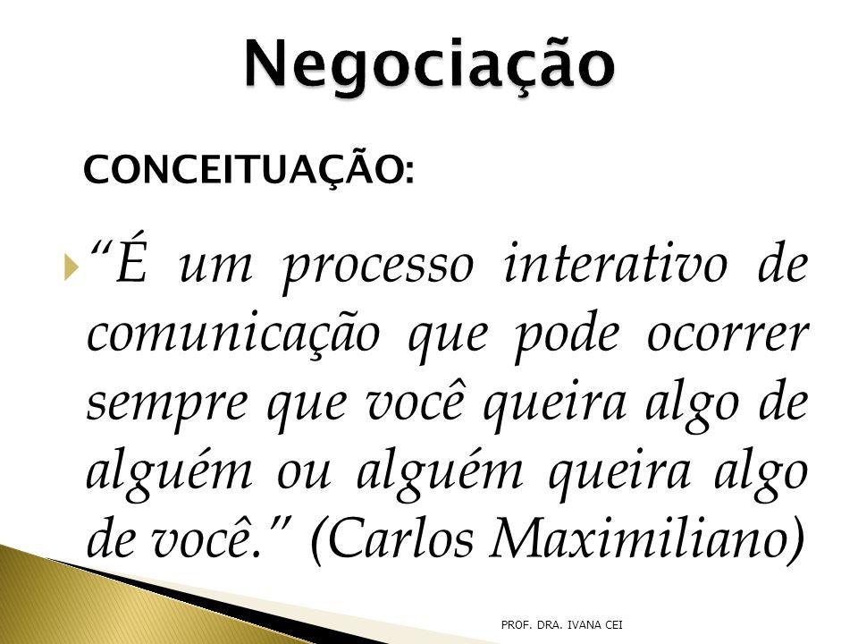Conciliação É um acordo de vontades que resulta de concessões mútuas em que um terceiro imparcial, ajuda, orienta e facilita a composição.