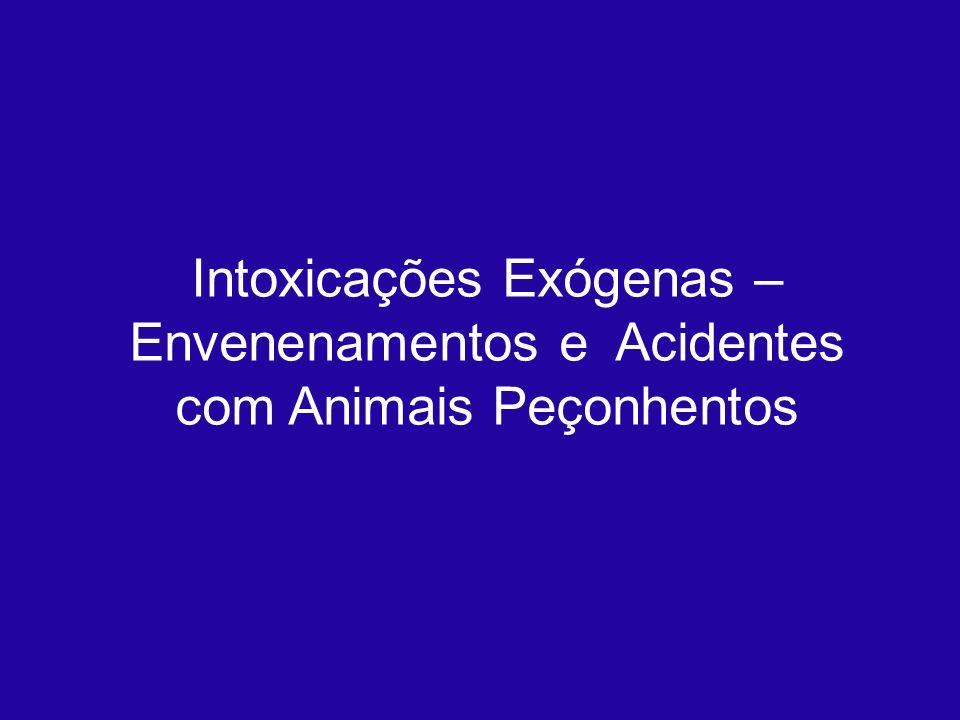 Estimulantes do SNC Anfetamina, cafeína e cocaína Anfetaminas são utilizadas como anorexígenos (inibidor do apetite).