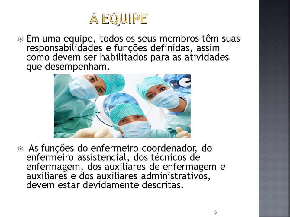 talas ataduras acessórios para o posicionamento do paciente na mesa cirúrgica soluções anti-sépticas (PVPI tópico e degermante, clorexidina).
