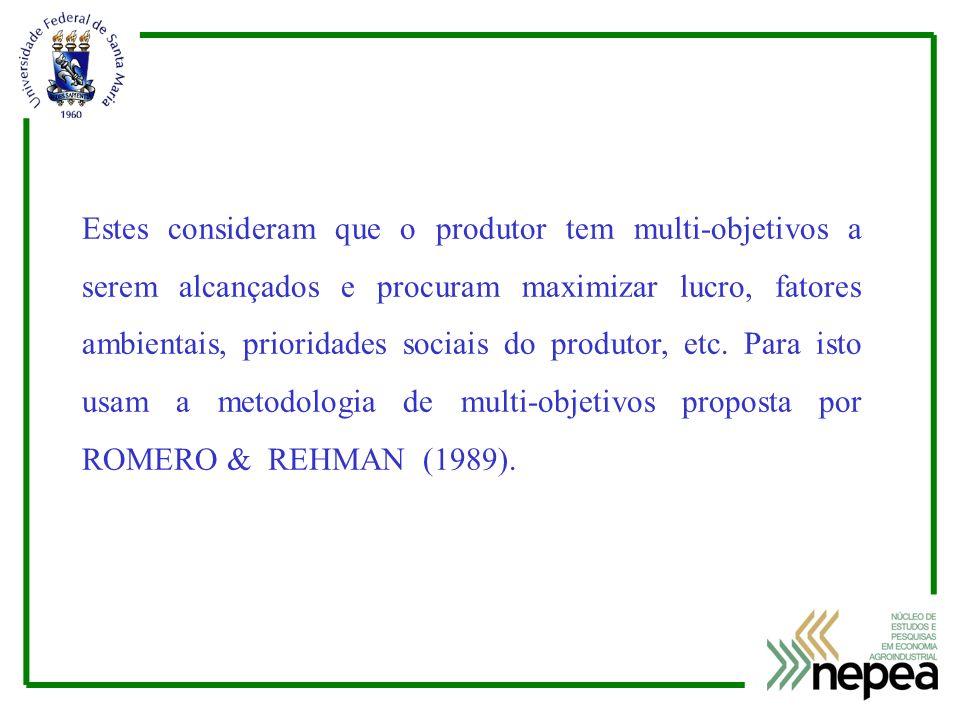 Figura 5.Relação mensal entre a produção de MS e o consumo animal no Potreiro 3 da Fazenda 1.