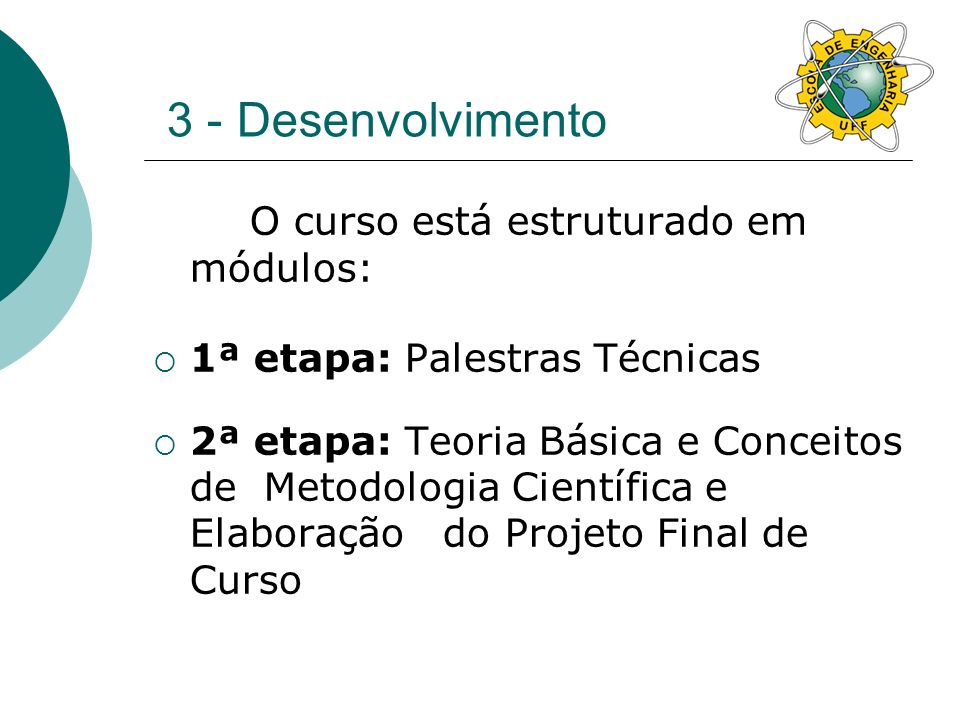 Castro, Cláudio de Moura.A prática da pesquisa [Livro] / Cláudio de Moura Castro.