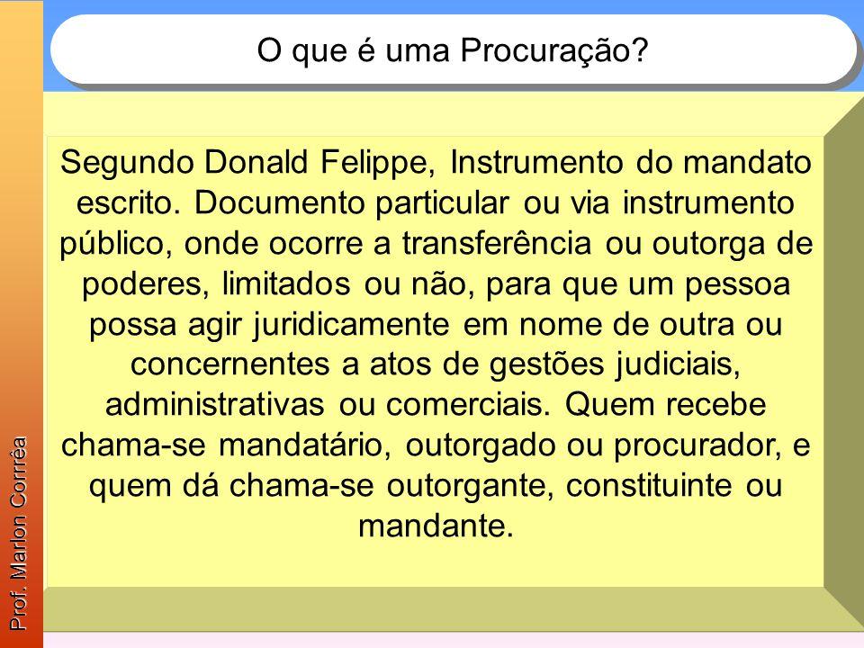 A.Fase Postulatória (petição inicial) B. FASE PROBATÓRIA (documentos diversos) C. FASE DECISÓRIA (sentença) e; D. FASE DE RECURSOS. PostulaçãoProbatór