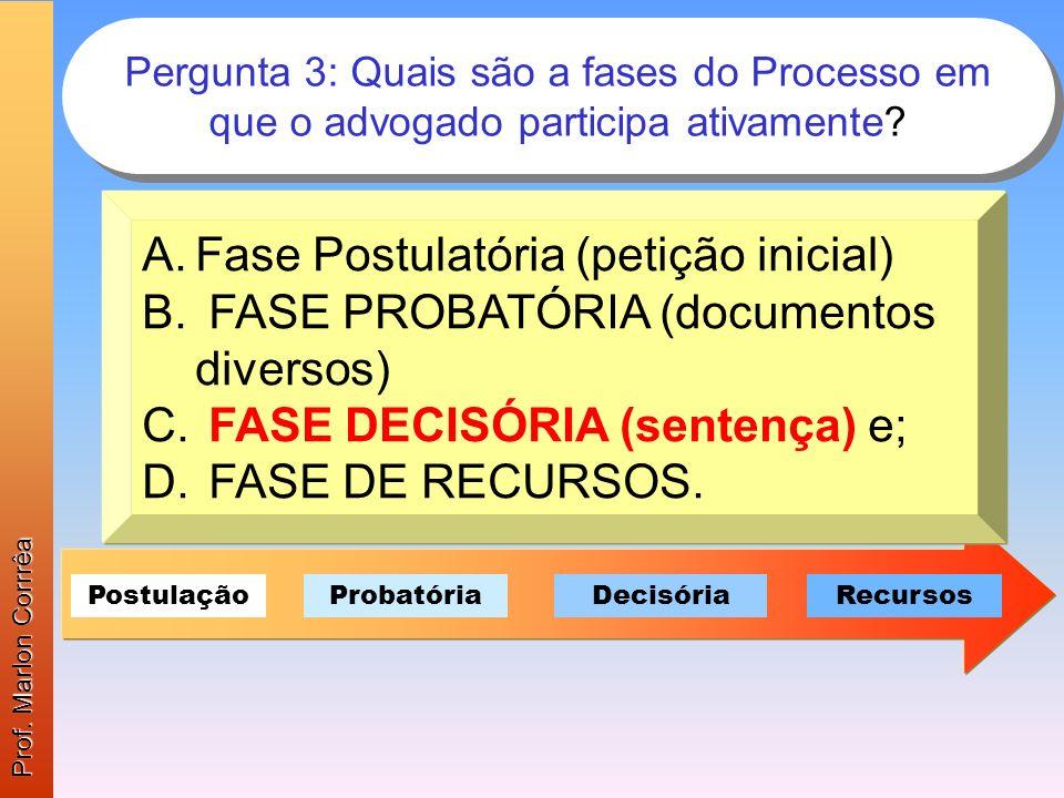 A Capacidade postulatória, que a doutrina pátria classifica como um dos pressupostos subjetivos da relação processual, no sistema jurídico é deferida