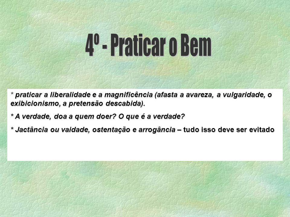 LEI No 8.906, DE 4 DE JULHO DE 1994 Estatuto da Advocacia e a Ordem dos Advogados do Brasil – OAB.