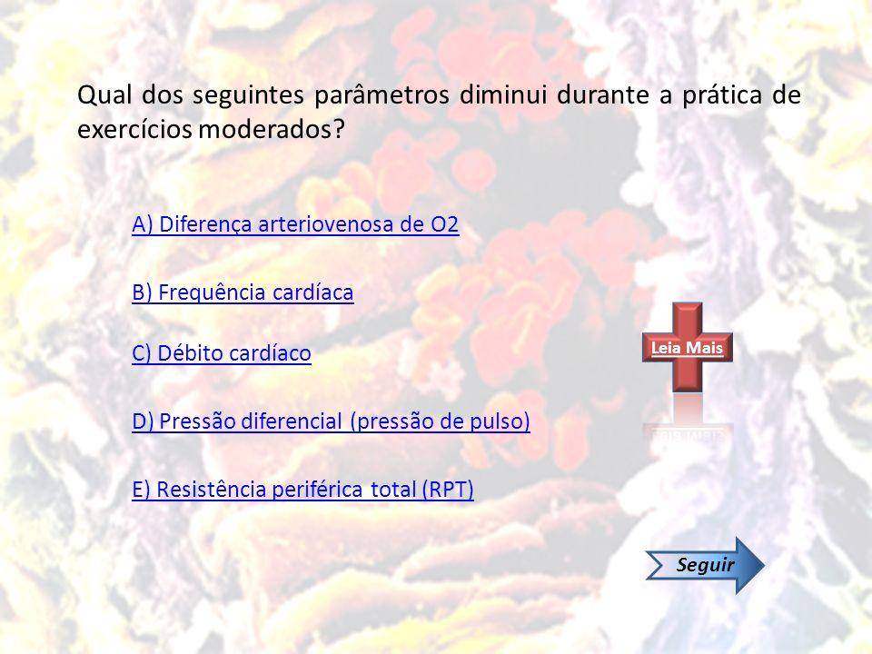 A) Do sistema nervoso simpático sobre as arteríolas esplâncnicas B) Do sistema nervoso parassimpático sobre as arteríolas do músculo esquelético C) Do