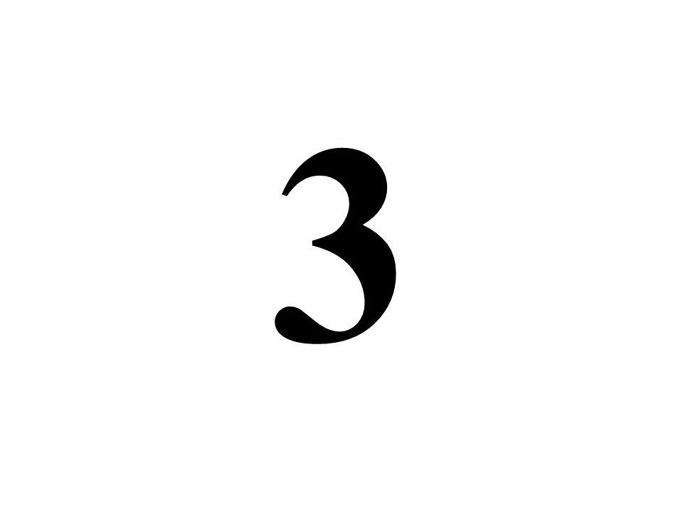 2) Empresa PEREZ ÍNDICES Lucratividade Margem bruta = (Vendas - custo dos produtos vendidos) / Vendas = (Vendas - custo dos produtos vendidos) / Vendas = 32,53% Margem Operacional = Lucro Operacional / Vendas = 8,68%