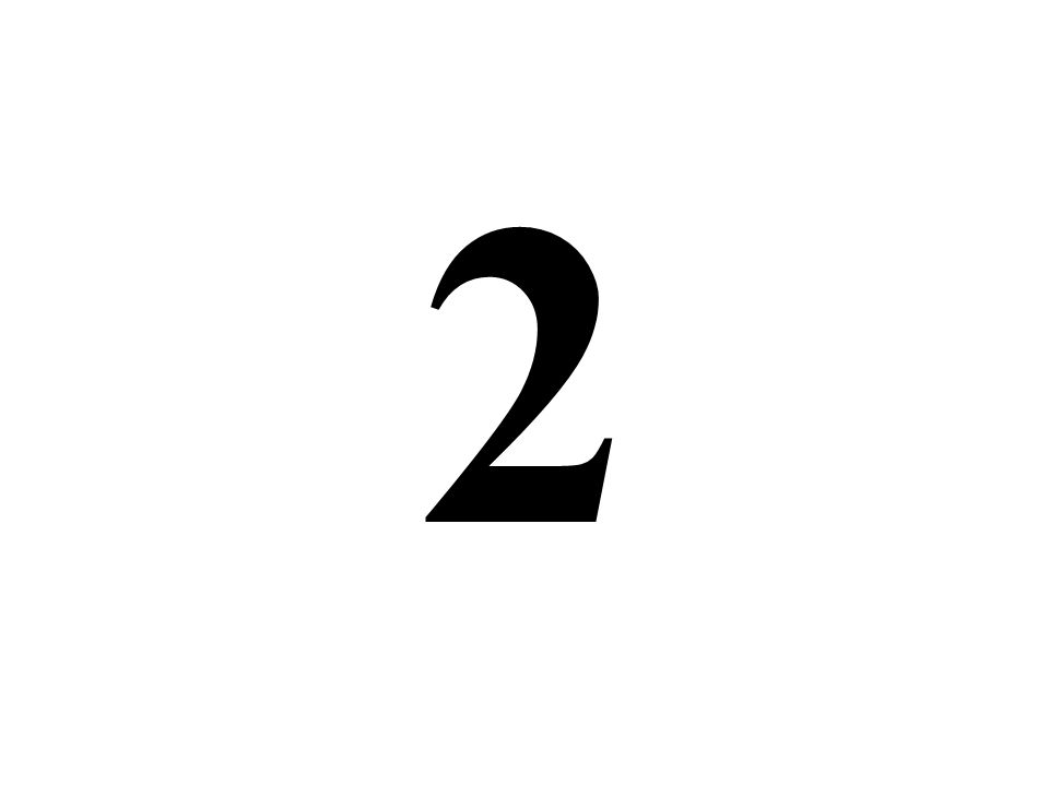 Capital de Giro Suponha agora que seus vendedores voltaram todos sem vender com a seguinte explicação: Chefe, precisamos dar aos clientes prazo de 90 dias para que eles nos paguem, pois TODOS os nossos concorrentes no mercado o fazem.