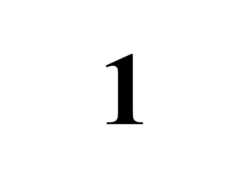 B- Índices de ATIVIDADE B-c) Período Médio de Pagamento PMP = Duplicatas a pagar / Compras dia PMP = 382 / (70% de 2.088 / 360) = 94,1 dias Conclusão: A empresa leva 94,1 dias para pagar uma duplicata.