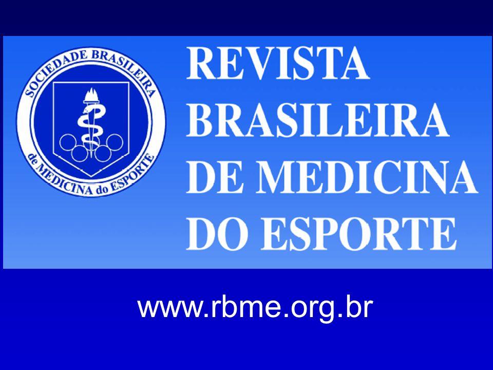 Síncope Neurocardiogênica FC PAS PAD