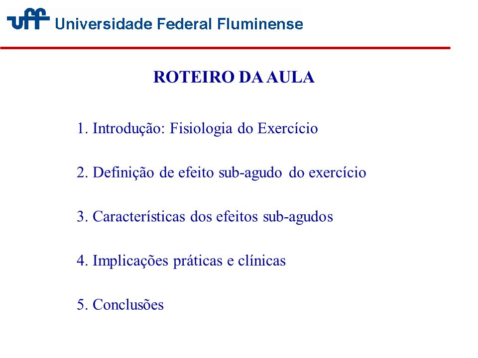 Frolkis JP, Pothier CE, Blackstone EH, Lauer MS.