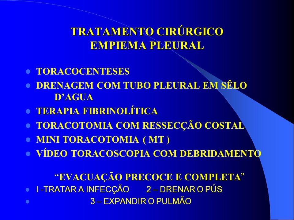 IMPORTANCIA DA ANAMNESE E DO EXAME CLÍNICO TOSSE, FEBRE E CORIZA – DOR TORÁCICA