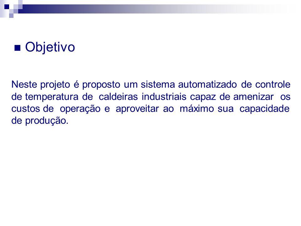 Referências TOCCI, Ronald J.Sistemas Digitais: Princípios e Aplicações.