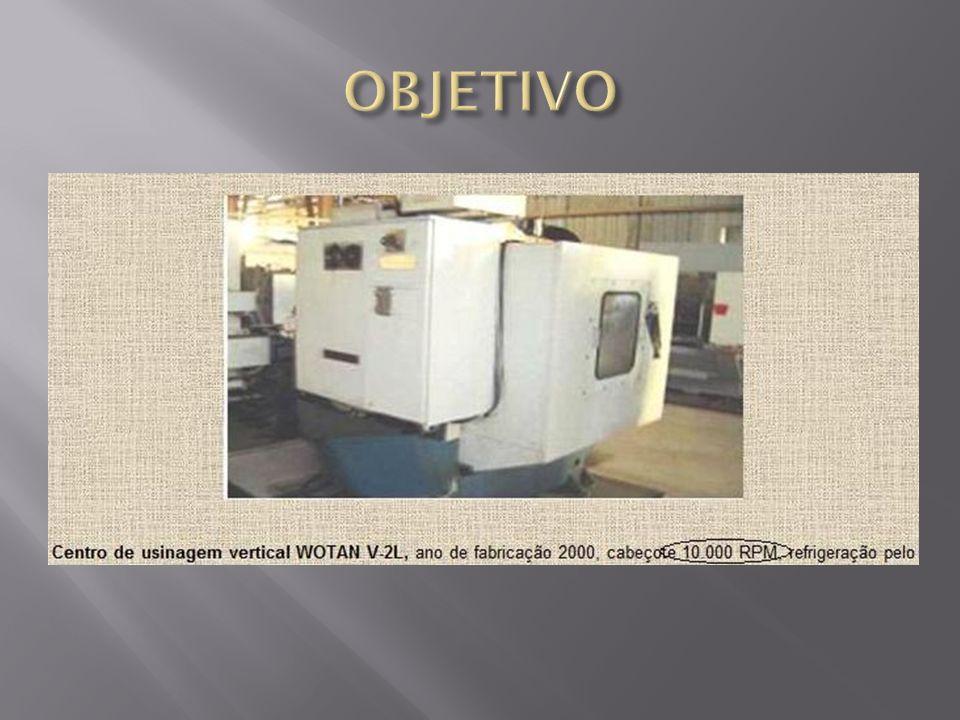 http://pdf1.alldatasheet.com/datasheet- pdf/view/27443/TI/74160.html http://pdf1.alldatasheet.com/datasheet- pdf/view/27443/TI/74160.html http://pt.wikipedia.org/wiki/Sistema_hexadecimal http://www.li.facens.br/eletronica http://images.google.com.br/imgres?imgurl=http://ivairijs.vil abol.uol.com.br/CI-555- astavel.gif&imgrefurl=http://ivairijs.vilabol.uol.com.br/CI- 555.html&usg=__P4UhEVkJpH9jhaM4mzWkfcMQsmw=&h=35 0&w=640&sz=8&hl=pt- BR&start=14&um=1&tbnid=BUmfHn7sz6QqHM:&tbnh=75&tbn w=137&prev=/images%3Fq%3D555%26hl%3Dpt- BR%26client%3Dfirefox-a%26rls%3Dorg.mozilla:pt- BR:official%26sa%3DX%26um%3D1 http://images.google.com.br/imgres?imgurl=http://ivairijs.vil abol.uol.com.br/CI-555- astavel.gif&imgrefurl=http://ivairijs.vilabol.uol.com.br/CI- 555.html&usg=__P4UhEVkJpH9jhaM4mzWkfcMQsmw=&h=35 0&w=640&sz=8&hl=pt- BR&start=14&um=1&tbnid=BUmfHn7sz6QqHM:&tbnh=75&tbn w=137&prev=/images%3Fq%3D555%26hl%3Dpt- BR%26client%3Dfirefox-a%26rls%3Dorg.mozilla:pt- BR:official%26sa%3DX%26um%3D1