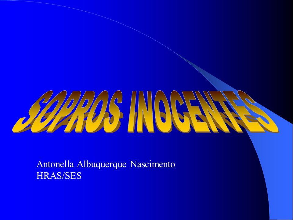 Antonella Albuquerque Nascimento HRAS/SES