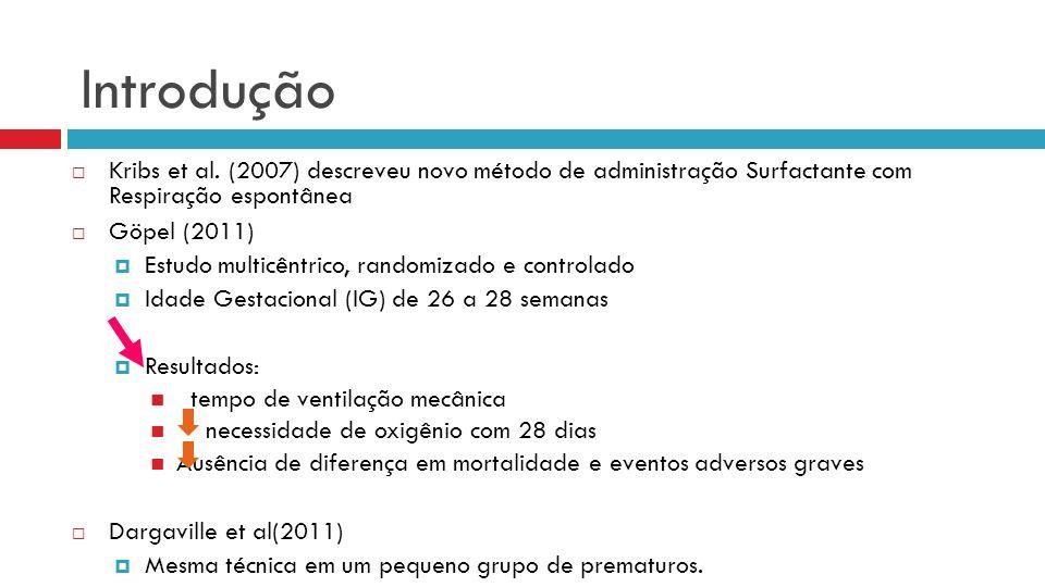 Tabela 1. Dados demográficos e clínicos do grupo de estudo e controles históricos
