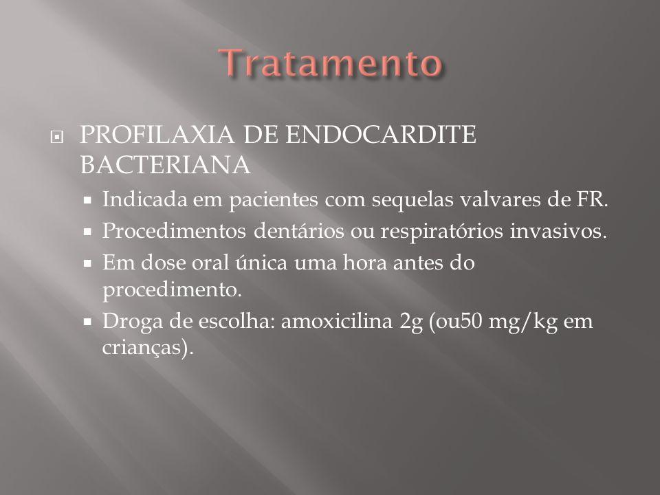 JUNIOR, DIOCLECIO CAMPOS; LOPEZ, FABIO ANCONA.Tratado de Pediatria.