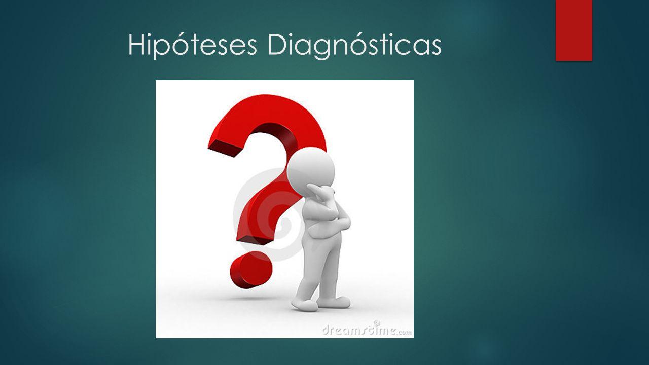 Admissão Exames Complementares da Admissão: Ca: 10,2, Cl: 86; P: 4,2; Mg: 1,9; K:3,7; Na: 122 Colesterol total: 89; HDL:29; triglicerídeos: 87; TGO: 37; TGP: 38 Cr: 0,3 Ur: 36 Fe: 28,4 Glicemia: 110 Proteína total: 5; Albumina: 3,6; Globulina: 1,3, HC: Hb: 10,6; Ht: 31,4%; leuco 10.800; N:92%, bastão:2%, segmentados: 90%, monócitos: 4%, linfócito:4%, plaquetas: 517.000 Radiografia de tórax : sem laudo, sem alterações