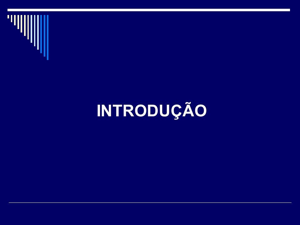 Introdução Icterícia Neonatal: patologia freqüente.