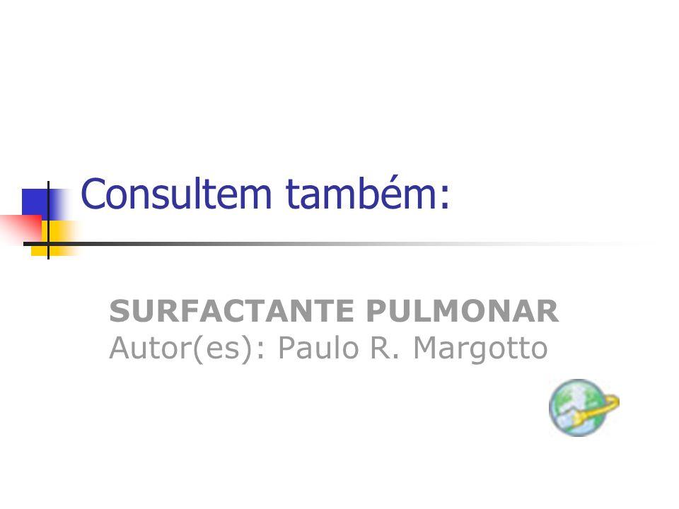 Davis JM, Veness-Meehan K, Notter RH, Bhutani VK, Kendig JW, Shapiro DL. Changes in pulmonary mechanics after the administration of surfactant to infa