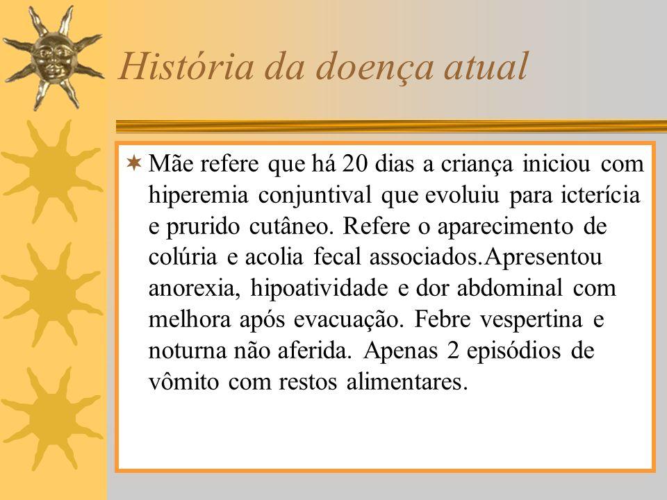 Bibliografia Ferreira A.R., Roquete M. L.V., Penna F.