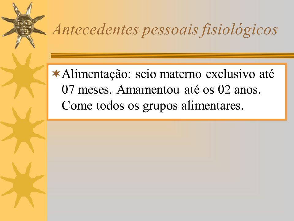 Classificação Tipo 1Tipo 2Tipo 3 Doenças imunológicas comuns Tireoidite autoimune Sinovite Colite ulcerativa Doença de Graves Diabetes Vitiligo Tireoidite autoimune Tireoidite autoimune Sinovite Colite ulcerativa Doença de Graves Aparecimento agudo 40%Comum HLAs associadosDR3, DR4B14, DR3DR3 Hepatite fulminante Sim - Progressão à Cirrose (%) 458275