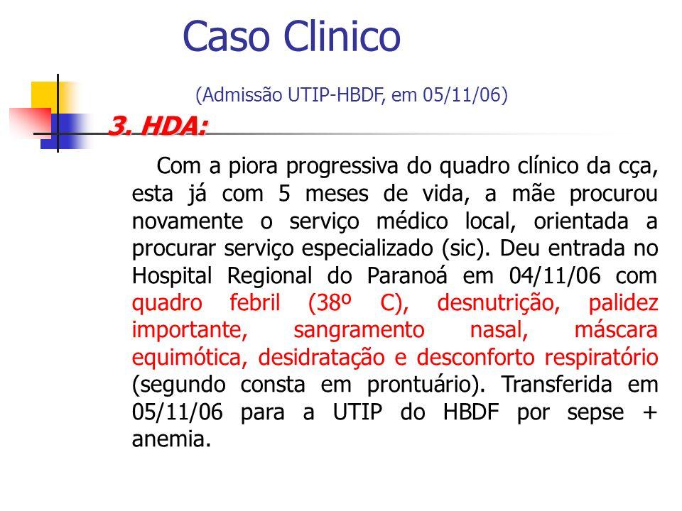 Infecções Congênitas Toxoplasmose; Toxoplasmose; Rubéola; Rubéola; Citomegalovirose; Citomegalovirose; Herpes Vírus Simples; Herpes Vírus Simples; Sífilis.
