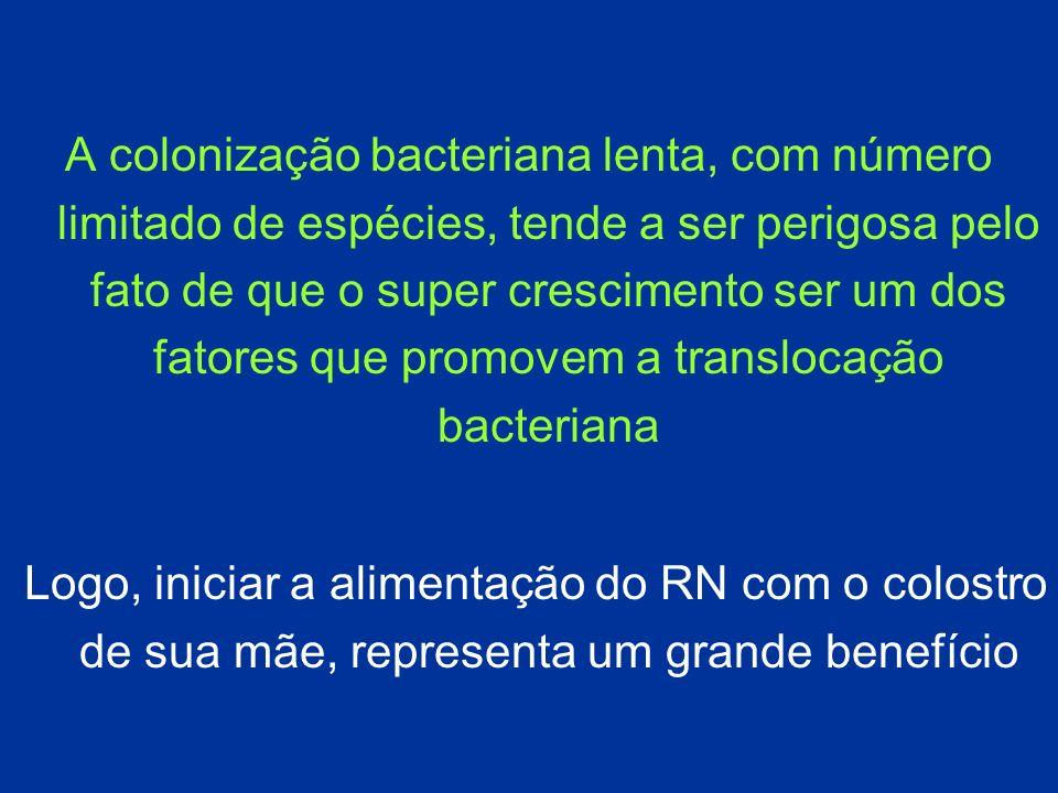 Os contaminantes da água pertencem aos gêneros Pseudomonas, Achromobacter, Alcaligenes, Flavobacterium, etc.