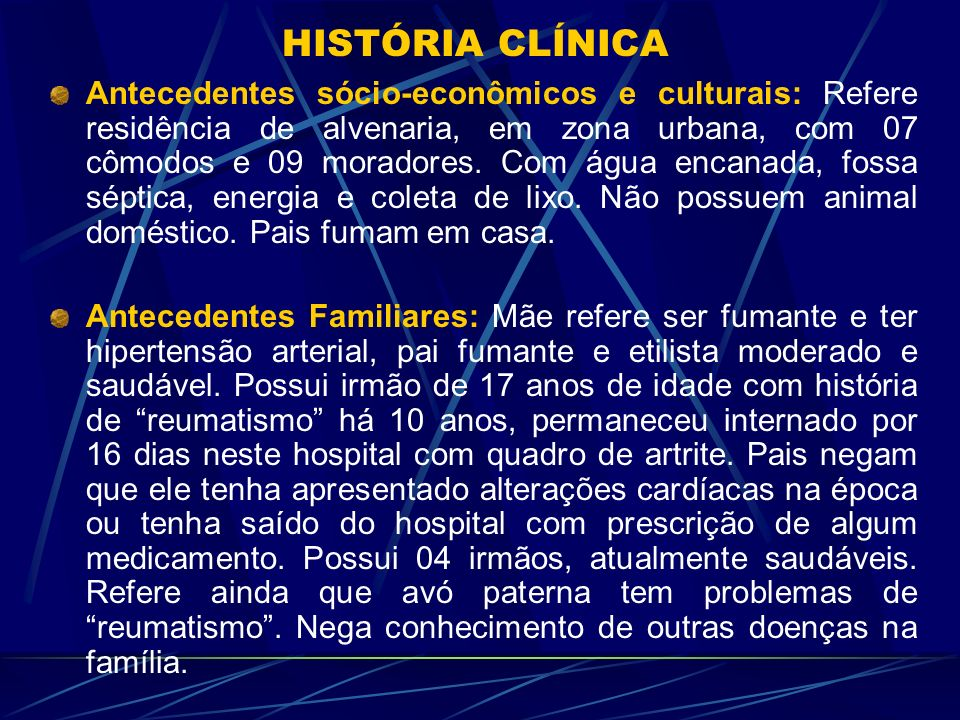 Causas de Poliartrites Infecções Virais (Hep.