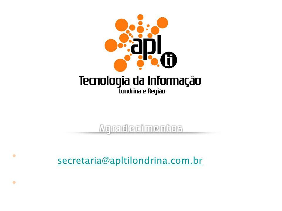 secretaria@apltilondrina.com.br